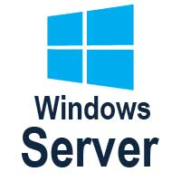 Windows Server Networking Systems Engineers - Vancouver BC Canada