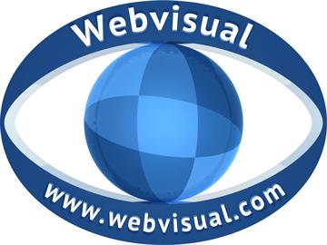 Web Development Consulting - Vancouver BC Canada