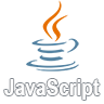 JavaScript SharePoint, Website, and Application Development